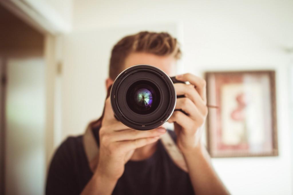 pexels-photo-3
