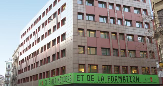 PLAN D'ACTION DU CONSEIL D'ETAT : Soutien à l'apprentissage 2015-2018