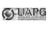 logo_uapg